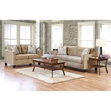 Interior Furniture New Furniture & DƒÆ''©cor Deals Daily Wayfair