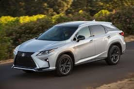 2018 lexus rx 450h. contemporary 450h 2018 lexus rx 450h f sport updates picture throughout lexus rx