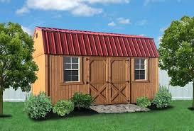 wood outdoor storage sheds liberty storage treated wood garden shed red left small wooden garden storage wood outdoor storage sheds