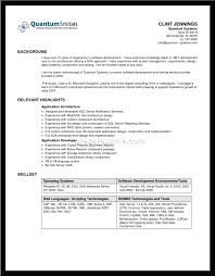 Licensed Massage Therapist Resume Examples Resume Massage Therapist Resume Samples 14