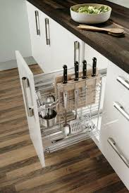 functional furniture design. 22 fully functional space saving kitchen furniture designs that will leave you breathless design r