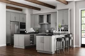 Gallery Hampton Bay Kitchen Cabinets