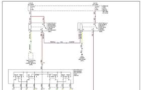saab 9 5 seat wiring diagram saab wiring diagrams online this image has