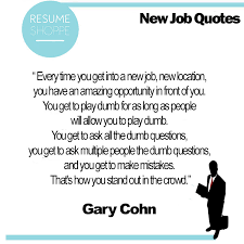 New Job Quotes Best 48 New Job Quotes That Will Give You Motivation