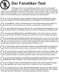 religion definition essay fanatismus religion definition essay essay for you fanatismus religion definition essay image