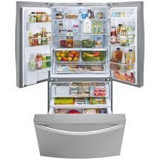 kenmore refrigerator french door. french door bottom-freezer refrigerator\u2014active finish. hot spin_prod_1314048512. spin_prod_1069104912 kenmore refrigerator