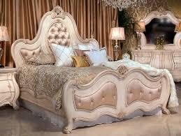Modern Classic Bedroom Furniture Modern Classic Bedroom Project For Awesome Classic Bedroom