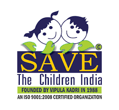 Image result for Save the Children India BKC Mumbai