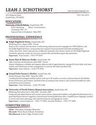 business systems analyst resume sample Resume : Make A Resume Website Cover  Letter Or Resume Online .