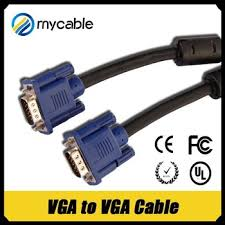 vga cable wiring diagram wiring diagram and hernes wiring diagram vga cable suppliers and