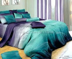 turquoise comforter sets romantic teal and purple comforter sets on turquoise king size comforter sets turquoise comforter