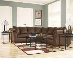 8fca32ca614abd8deecef7b948c49ecf living room sectional sectional sofas