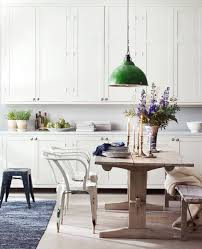 green kitchen pendant lights and tequestadrum com with good 87 for glass ball light fixture 945x1162px