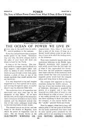 .death on the nile walkthrough provides helpful hints and tips on how to beat this thrilling hidden object rosary bonus a for angel, b for bone, c for crown and so on. The Children S Encyclopedia Ed Arthur Mee Volume 1 P359 577 By Stephen Digby Issuu