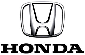 blue honda logo png. Delighful Logo Blue Honda Logo Png 67 Inside C