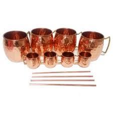 superb copper exterior lighting 6 copper outdoor. Nghiem 12 Piece Copper Assorted Glassware Set Superb Copper Exterior Lighting 6 Outdoor T