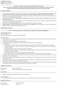 Top 8 sourcing specialist resume samples. purchasing analyst cover letter |  node494-cvresume.cloud.unispace.io