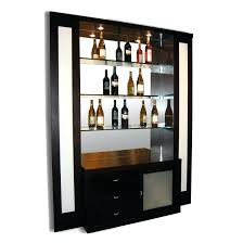 corner bar furniture. Corner Bar Cabinet Magnificent Furniture For The Home And Amazing Ideas . A