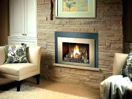 convert wood burning fireplace to gas gas and wood fireplace convert wood burning stove to gas fireplace