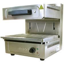 Salamander Kitchen Appliance Burco Adjustable Electric Salamander Grill Ctas01 Cd526 Buy