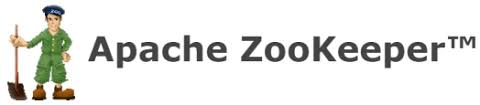 apache zookeeper logo. Exellent Zookeeper Zookeeperlogo Disclaimer The Blogs Posted Here Only Represent  Authoru0027s Respective OneOps Project Does Not Guarantee Support Or Warranty Of Any  Intended Apache Zookeeper Logo