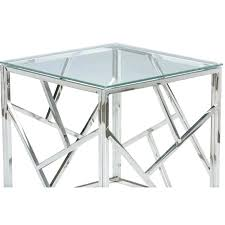 round chrome coffee table round chrome coffee table large size of end chrome and glass coffee round chrome coffee table