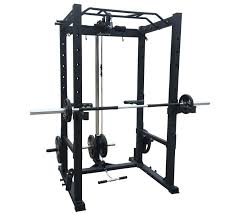 Power Squat Rack Sport Equipment Free Weight Plate Loaded Gym Fitness Equipment Ama 9902c 2 Buy Power Rack Gym Squat Rack Power Plate Exercise
