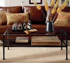 Iron Coffee Tables Wrought Iron Coffee Table Furniture