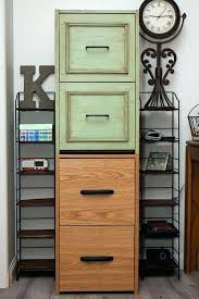 refinish laminate cabinet painting cabinets refacing singapore kitchen