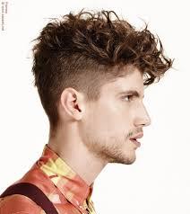 7 Twijfels Die U Moet Verduidelijken Kapsels Halflang Haar