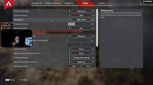 Shaiiko Apex Legends Settings, Keybinds ...