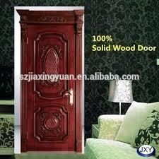 Elegant front doors Custom Elegant Entry Doors Entrance Adobe Stock Elegant Entry Doors Entrance Getfastr