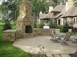 patio ideas with fireplace covered patio fire pit luxury small outdoor ideas lovely best wicker