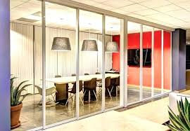 office dividers partitions. Diy Office Dividers Glass Room Partitions Is Here Elegant Divider Wall Decor A