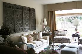 Traditional Decorating For Living Rooms Seelatarcom Banquette Design Food