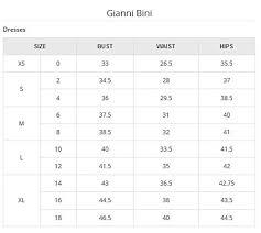 Gianni Bini Womens Blue Geneva Sheer Lace Maxi Dress 0 At