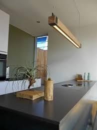 Houten Balklamp Woodlight New In 2019 1 Woonkamer Nieuw