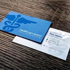 Find Order Business Cards Online Staples M006604936