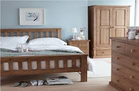 home architecture endearing pine bedroom furniture of salisbury a world pine bedroom furniture logical