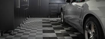 garage floor tiles chicago