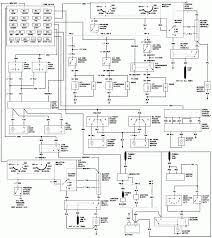 Fast4 104 to fuel injector wiring diagrams 1997 ford ranger what