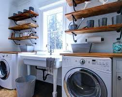 Laundry Room Accessories Decor Laundry Room Accessories Image Of Small Laundry Room Decor Ideas 65