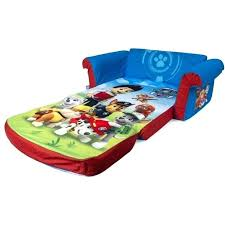 kids fold out couch sofa kids fold out couch best of sofa flip out toddler couch
