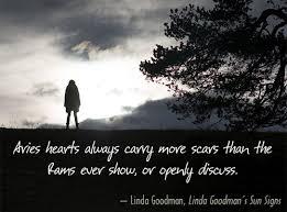 linda-goodman-quote-on-heartbreak-of-aries.jpg via Relatably.com