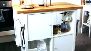 portable kitchen island ikea. Ikea Uk Kitchen Portable Island Hack Best Ideas About On Throughout Islands Renovation
