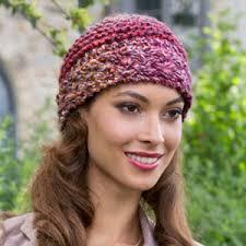 Chemo Cap Knitting Pattern Custom Knitting For Charity 48 Free Hat Patterns AllFreeKnitting