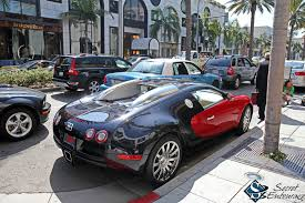 2018 bugatti price. simple bugatti bugatti veyron throughout 2018 price