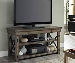 remodel furniture. Cheap Big Lots Desks H61F About Remodel Wow Furniture Home Design Ideas With R