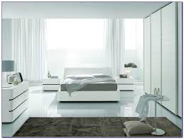 Sanibel Bedroom Furniture Sanibel Bedroom Set Rent A Center Bedroom Sets Rent A Center