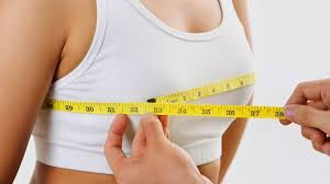 Simple Massage Tips To Increase Your Breast Size   Herbal